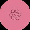 atomichabits.png