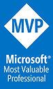 microsoft-mvp-logo-vertical.jpg