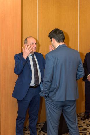Generali Management Meeting Dec 2018 016
