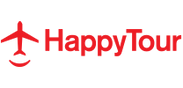 logo_HappyTour.png