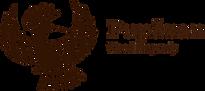 pupazan logo.png