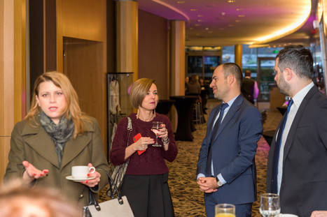 Generali Management Meeting Dec 2018 017