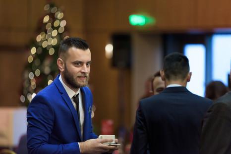 Generali Management Meeting Dec 2018 039