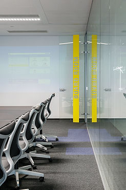 dcs plus Office Space 1.jpg