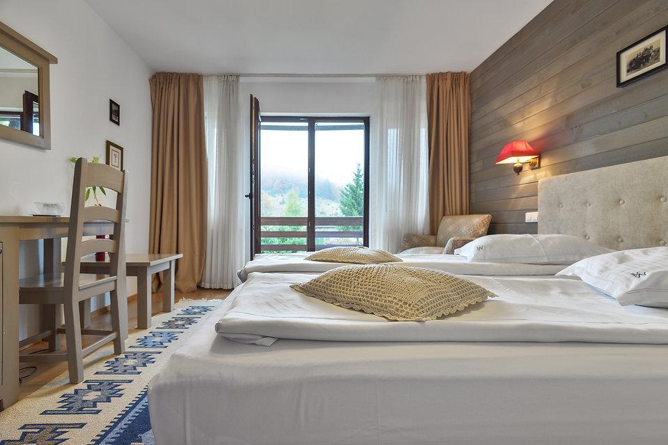 Hotels & Guest Houses 42.jpg