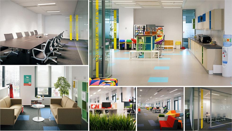 Office Spaces 18.jpg