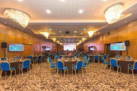 Generali Management Meeting Dec 2018 003