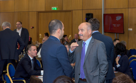 Generali Management Meeting Dec 2018 034