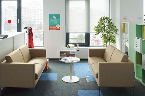 Office Spaces 06.jpg