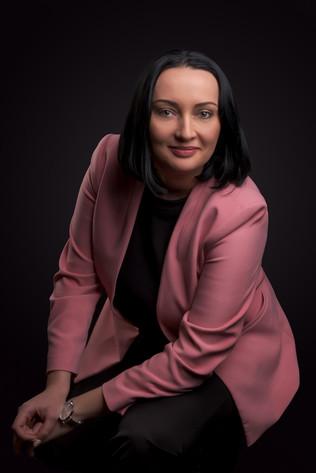 Cristina Cojocaru