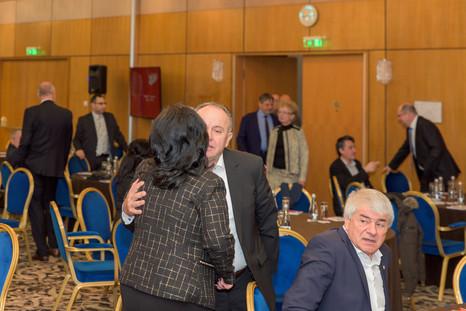 Generali Management Meeting Dec 2018 024