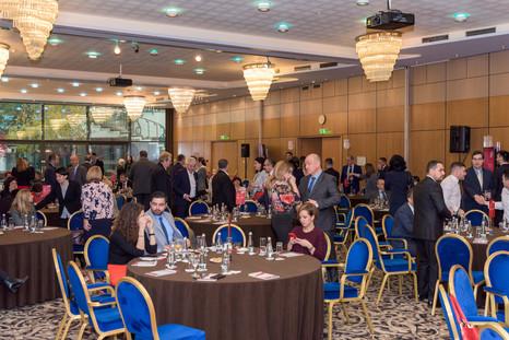 Generali Management Meeting Dec 2018 032