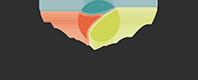 seven media logo.png