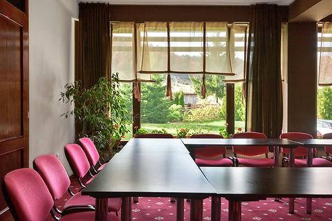 Sala de conferinte 03.jpg