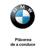 BMW Romania.png