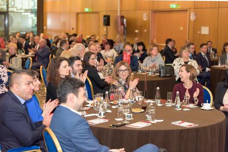 Generali Management Meeting Dec 2018 043