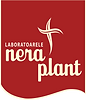 Logo-Nera-Plant_2020_mic.png