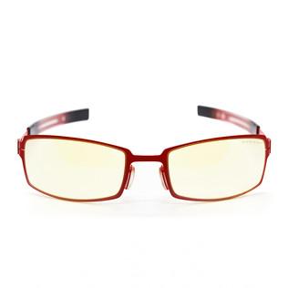 UV Protection Glasses