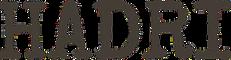 hadri-logo-hr.png