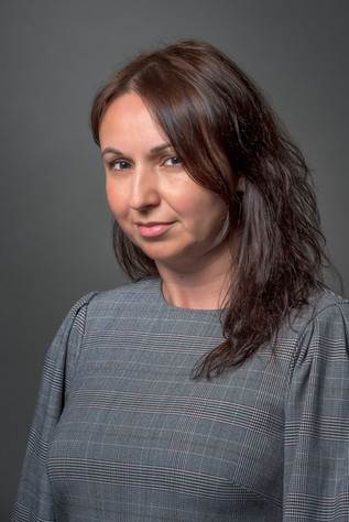 Ana Ferentz