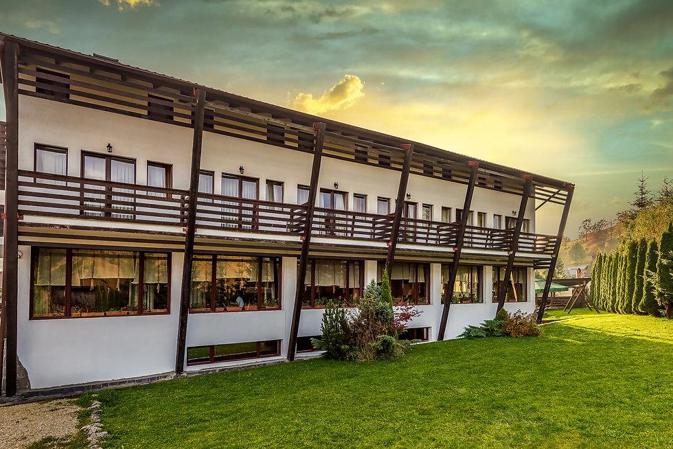 Hotels & Guest Houses 49.jpg