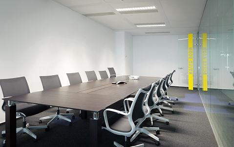 Office Spaces 07.jpg