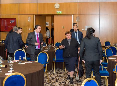 Generali Management Meeting Dec 2018 021