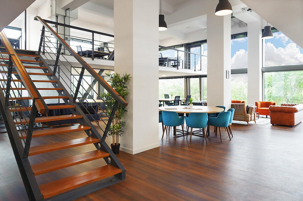 Office Spaces 30.jpg