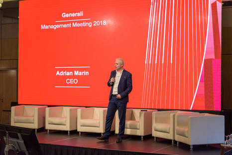 Generali Management Meeting Dec 2018 045