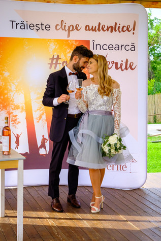 Andreea Tamas - Mosia Corbeanca_128.jpg