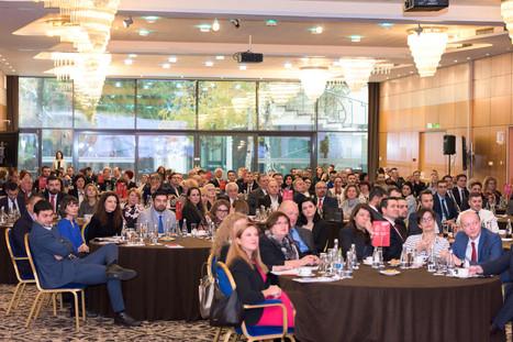 Generali Management Meeting Dec 2018 050