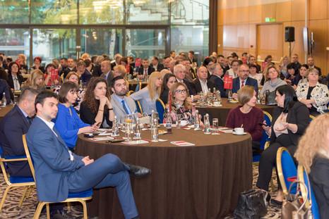 Generali Management Meeting Dec 2018 041