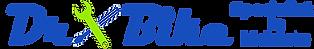 logo4drbike.png
