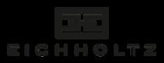 eichholtz logo.png