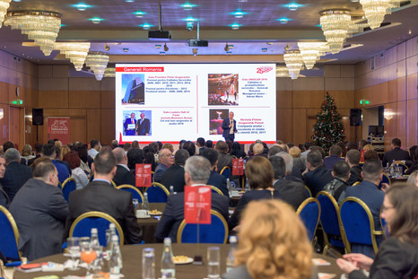 Generali Management Meeting Dec 2018 055