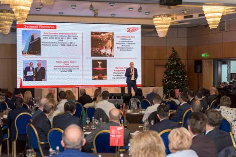 Generali Management Meeting Dec 2018 054