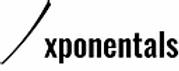 exponentals logo.webp