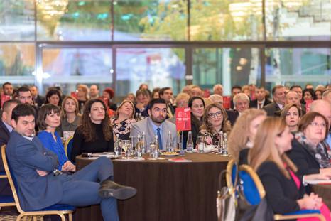 Generali Management Meeting Dec 2018 051