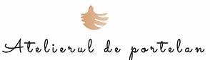 Atelierul de portelan logo.png