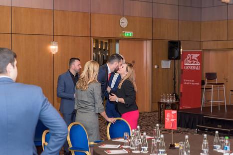 Generali Management Meeting Dec 2018 025