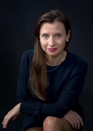 Marta Carja