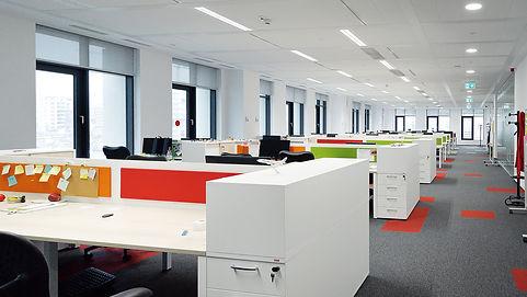 Office Spaces 17.jpg