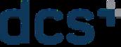 dcs-plus-logo-155.webp