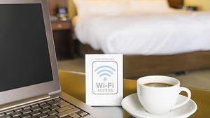 hotel-wifi-desk-laptop-coffee.jpeg