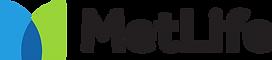 1200px-MetLife_logo.svg.png