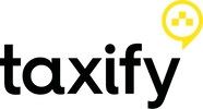 Taxify_logo_(former).png