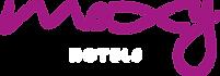 1200px-Moxy_Hotels_logo.svg.png
