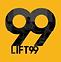 Lift 99.png