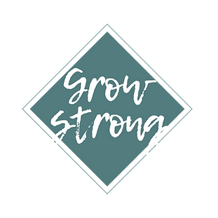 Logo_growstrong.png