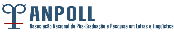 logo-anpoll.png